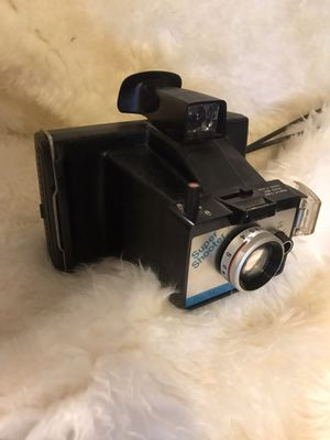 Polariod Super Shooter for Sale in Minneapolis, MN