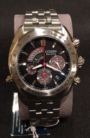 Citizen Watch for Sale in Los Angeles, CA