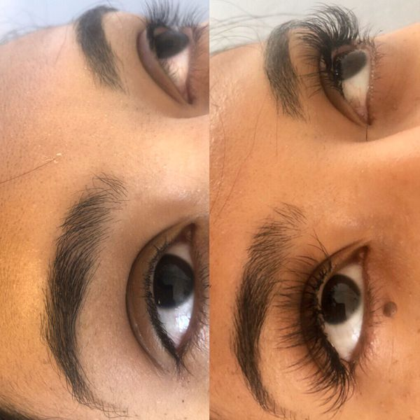 Eyelash Extensions For Sale In Fresno Ca Offerup