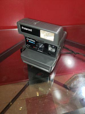 Polaroid Camera for Sale in Detroit, MI