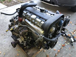 Volvo Engine for Sale in San Jose, CA