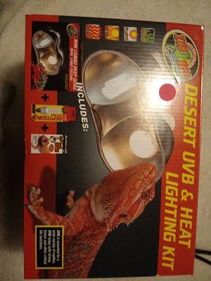 Lighting kit for Sale in Winston-Salem, NC