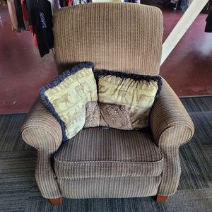 Vintage Lounger for Sale in Los Angeles, CA