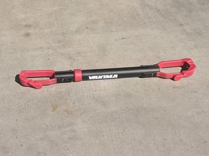 Yakima top tube adapter for Sale in Waddell, AZ