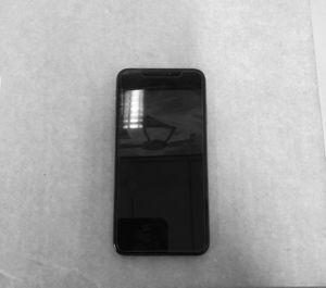 iPhone XS Max for Sale in Trenton, NJ