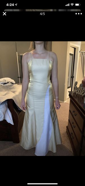 Prom/ Homecoming dress for Sale in Mesa, AZ