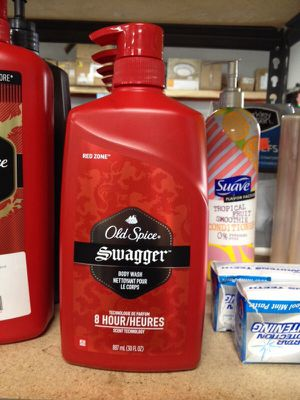 Old spice body wash for Sale in Hialeah, FL