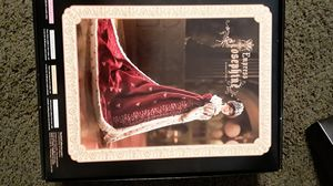 Barbie empress Josephine and queen Elizabeth rare barbies 400 each for Sale in Las Vegas, NV