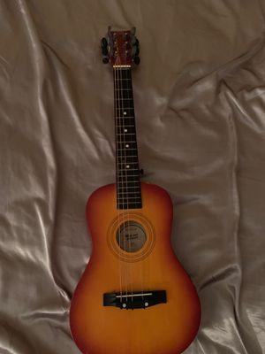 small guitar for Sale in Miami, FL