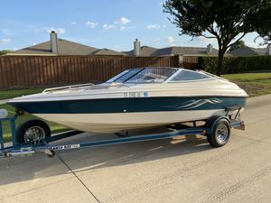 1998 manta ray for Sale in Plano, TX