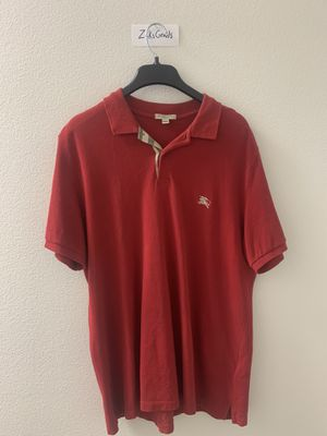 Burberry Polo for Sale in Chuluota, FL