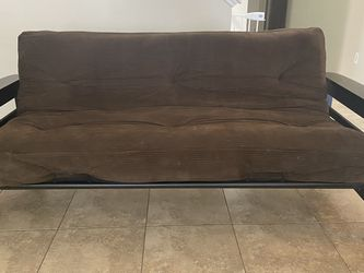 Futon For Sale for Sale in Ruskin,  FL