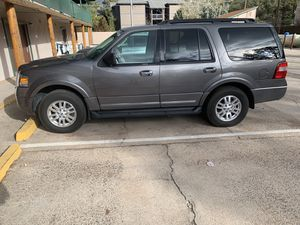 2014 Ford Expedition for Sale in Payson, AZ