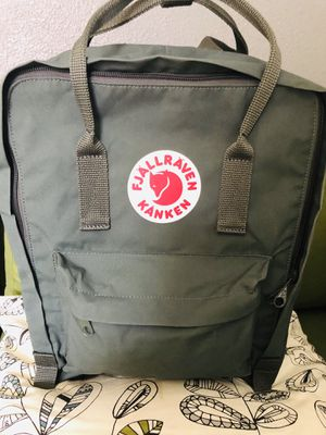 Laptop Backpack for Sale in Oakland, CA