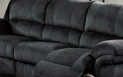 Recliner Sofa for Sale in Miami,  FL