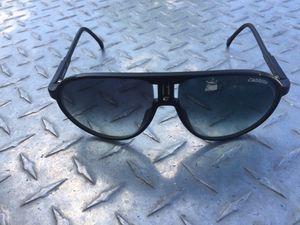 Carrera sunglasses 😎 Original! for Sale in Pembroke Pines, FL