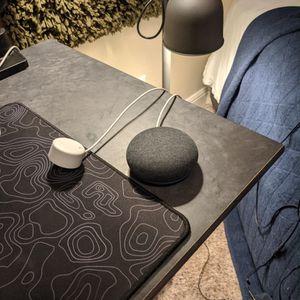 Google Home Mini for Sale in Denton, TX