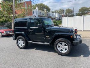 Jeep $125OO for Sale in Brooklyn, NY