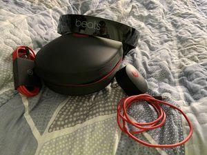 Beats Headphones for Sale in Torrance, CA
