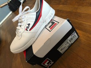 Fila Shoes for Sale in South El Monte, CA