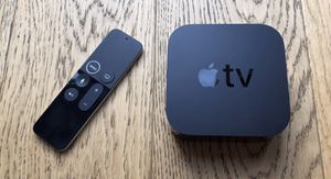 Apple TV 4K for Sale in Pittsburgh, PA