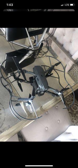 DJI Mavic pro drone for Sale in Norwalk, CA