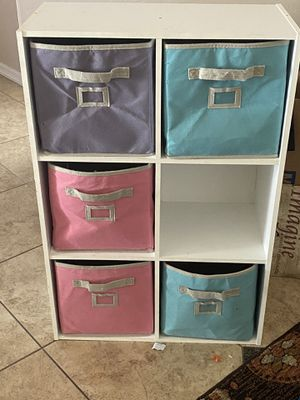 Baby Toy organizer for Sale in Goodyear, AZ