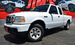 2009 Ford Ranger for Sale in Lomita, CA