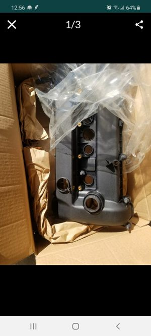 2006 mazda 6 valve cover new for Sale in Colton, CA