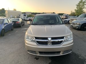 2009 Dodge Journey SXT for Sale in Worcester, MA