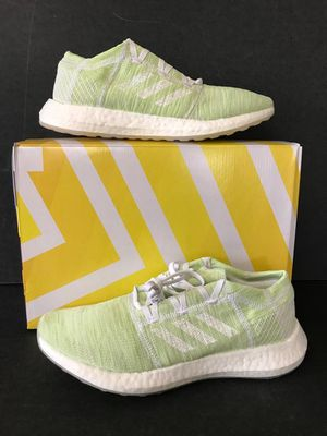 New Adidas pure Boss size 9 for men nuevos for Sale in Dallas, TX