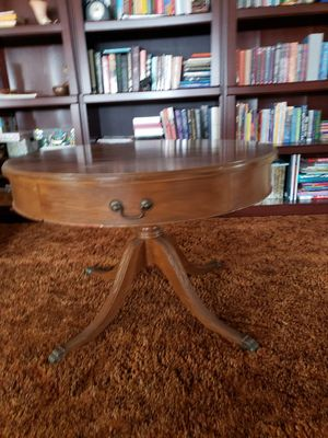Table for Sale in Vallejo, CA