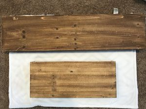 Rustic Wall Shelves for Sale in Lakeland, FL