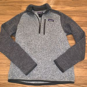 Women's Patagonia Pullover Sz XS for Sale in Oklahoma City, OK