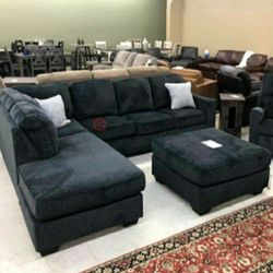 Sectional 👉SAME DAY DELIVERY for Sale in Arlington,  VA