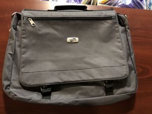 Two laptop bags for Sale in Sterling Heights, MI
