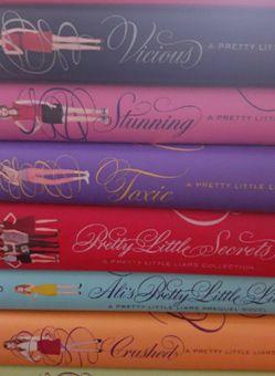 Books Series for Sale in Pomona,  CA