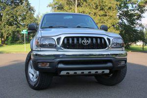 GREATT 02 Truck Tacoma V6 RWD for Sale in Montgomery, AL