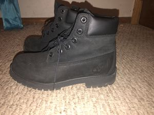 Timberlands for Sale in Saint Francis, WI