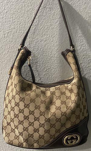 Gucci Shoulder Bag for Sale in Palm Harbor, FL