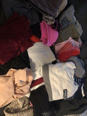 Xsmall clothes for Sale in Cicero, IL