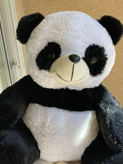 Teddy/Plush Toy/Stuffed Animal - Very Good & Clean Condition for Sale in Los Angeles,  CA