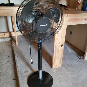 Fan for Sale in Humble, TX