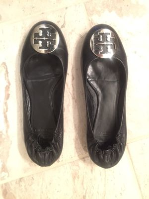 Tory Burch Flats for Sale in Alexandria, VA