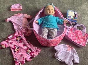 Dolls for Sale in Berwyn Heights, MD