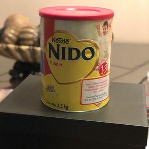 Nido for Sale in La Puente, CA