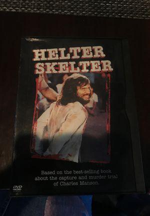 Helter Skelter for Sale in Riverside, CA