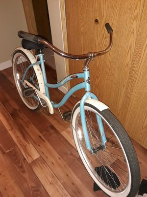 Huffy CranBrook cruiser for Sale in Vancouver, WA