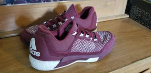 Adidas Sneakers Size 11 mens for Sale in Lake Wales, FL
