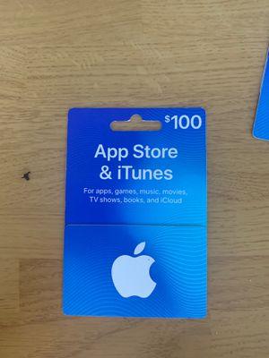 Apple itunes for Sale in Toledo, OH